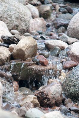 water-over-rocks-2