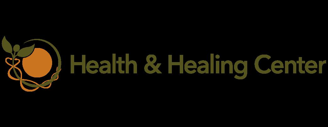 Health & Healing Center