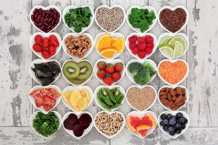 heart-fruits-veggies