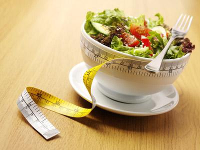 diet-weight-loss
